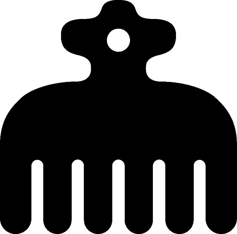 今川義元の家紋の赤鳥紋