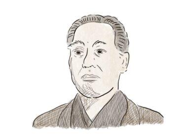 福沢諭吉って何をした人?革新か保守か!?思想と実像にも迫る