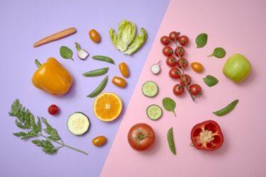野菜不足を補うのにおすすめの青汁やジュース・飲み物は?歴史の観点からも見てみる