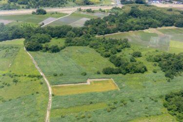 不要な土地・不動産の処分は土地の所有権の放棄で解決可能?